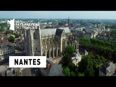 Nantes - Loire-Atlantique
