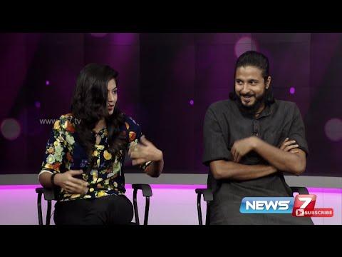 Interview with Chennai 2 Singapore film crew 2/2 | Super Housefull | News7 Tamil