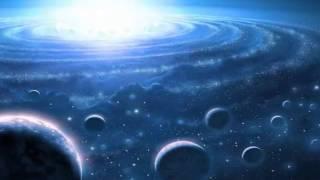 The Urantia Book, written by heavenly creatures
