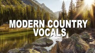 Country songs best ever | Country music playlist 2016 hits | country songs collection