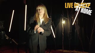 The Weather Station - Performance & Interview (Live on KEXP at Home)