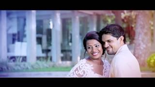 Sri lanka Wedding Video By Cine Media  2018 Video 4587