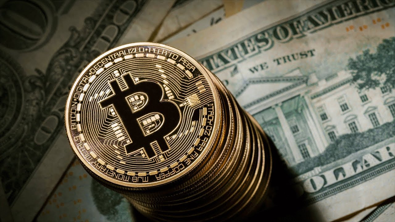 How to be a bitcoin billionaire whats next for cryptocurrency how to be a bitcoin billionaire whats next for cryptocurrency whats trending now ccuart Gallery