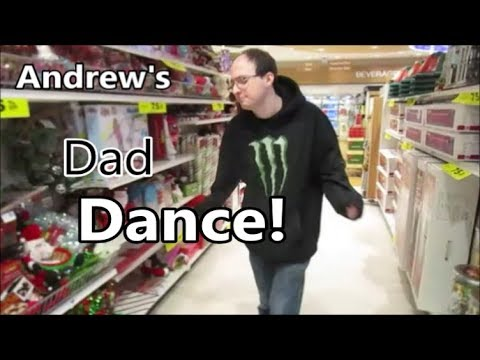 Dad Dance 1.9.19 day 2023