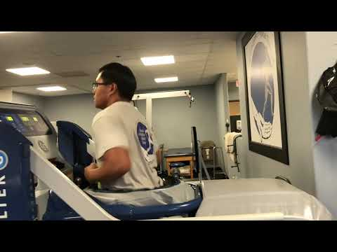 Who We Are - Manual Orthopedic Physical Therapy