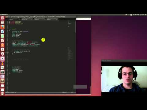 Algorithms in CUDA: finding max value in an array
