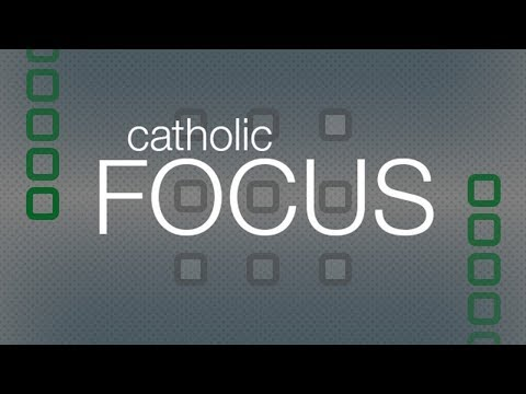 Setting Trends - Catholic Focus