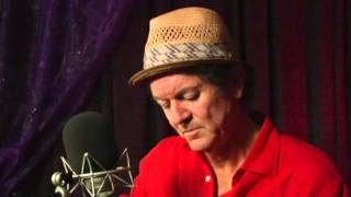 Watch Rodney Crowell Moving Work Of Art video
