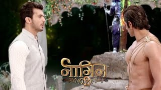 Download Video NAAGIN 2 - 19th May 2019 | Upcoming Twist in Naagin 2 | Colors Tv NAAGIN Season 2 2019 MP3 3GP MP4