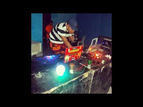 GALEGO 2016 - DJ Allanzinho Rasta