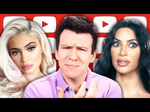 Ridiculous Cheating Hoax, Kim Kardashian Rewrites History, Lena Dunham Backlash, And Huawei…