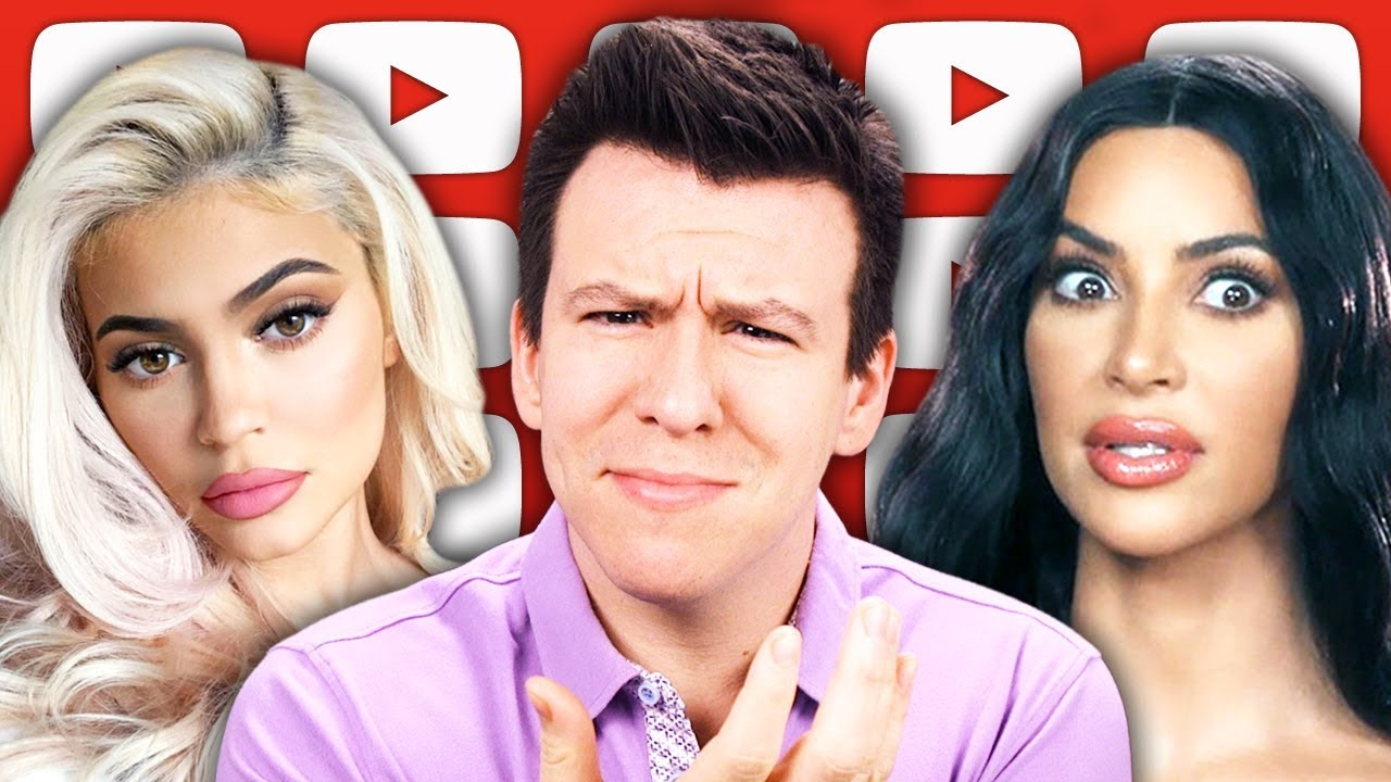 Ridiculous Cheating Hoax, Kim Kardashian Rewrites History, Lena Dunham Backlash, and Huawei…