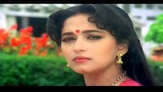 Dhadkane Saansein Jawani [Full Song] (HD) With Lyrics - Beta
