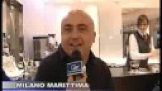 Inaugurazione Hotel Premier & Suites Milano Marittima