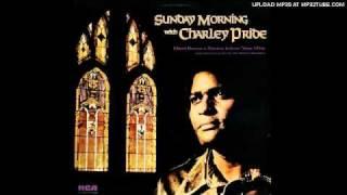 Charley Pride - In Jesus