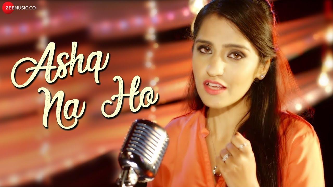 Download Ashq Na Ho - Holiday   Asees Kaur Version   Pritam