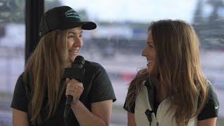 NASCAR Xfinity Series at Road America