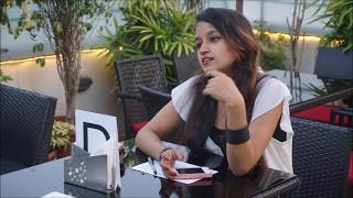 Valentine Day LOL Speed Dating-Pune/Bangalore