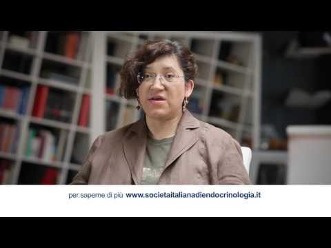Spot acromegalia SIE ANIPI 2017