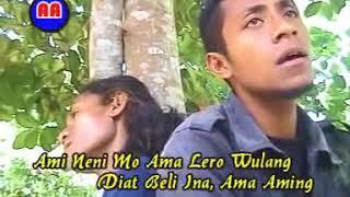 lagu maumere Inang Be Amang Angga & Aristo
