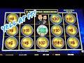 Pig wan's (online slots) lucky leprechaun real play with bonus