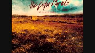 Watch Color Morale I The Jury video
