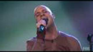 chris daughtry   broken