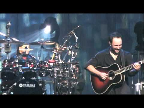 Dave Matthews Band - Charlottesville - 11.20.10 [Full Show] - [2 Cameras] [Complete]