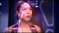 Andromeda - Staffel 1 Folge 1 - Die lange Nacht