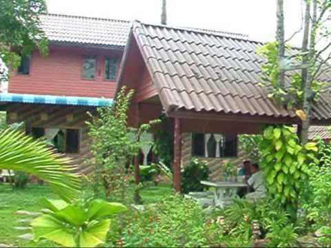 Koh Phangan Restaurant & Karaoke Bar for Sale or Rent