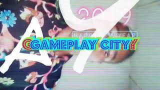 Gameplay City - Algorithm Boost Request - 20000000 #YTBoostRequest
