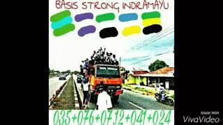 Negale 07,12 album ke3 {basis Strong Indramayu}