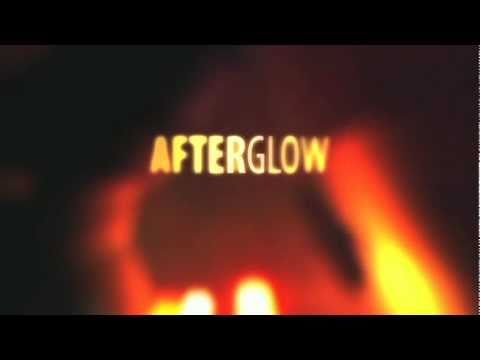 Afterglow is listed (or ranked) 33 on the list The Best Nick Nolte Movies