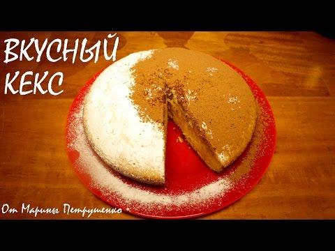 Домашний белый хлеб в мультиварке - кулинарный рецепт