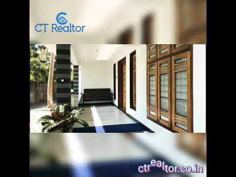 House for Sale in Salt Lake City, Kolkata - Call 9734236920