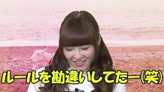 11月25日に4thアルバム「Mystical Flowers」がリリースされた黒崎真音さ...