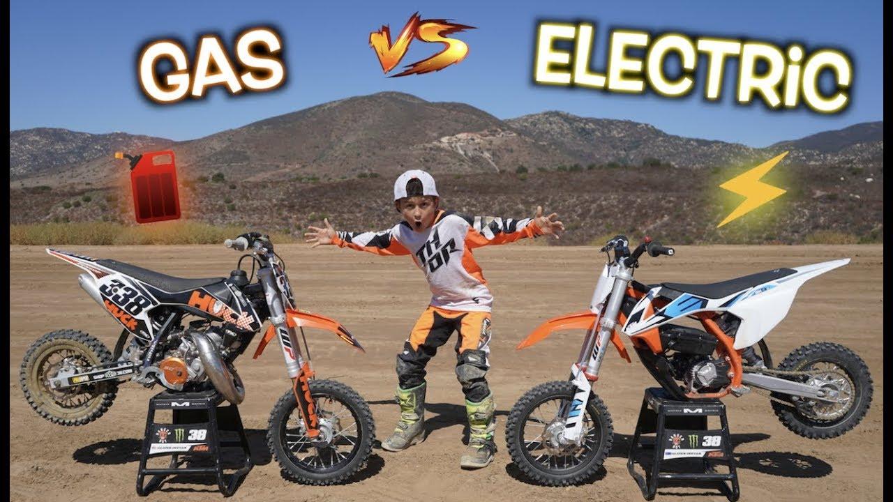 bicicletas electricas ofertas: Expectativas vs. Realidad Realidad hq720