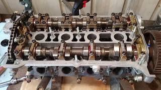 How To Clean Hydraulic Lifters