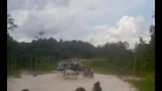 Jalan Banjir Pandiwan 1