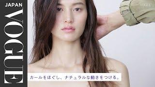 https://www.vogue.co.jp/beauty/hairstyle/2018-06-21/hair2018summer ...