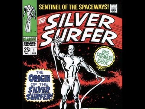"""Bix Weir's """"Silver Conspiracy Interview"""" (Goldseek 2-13-2017)"""