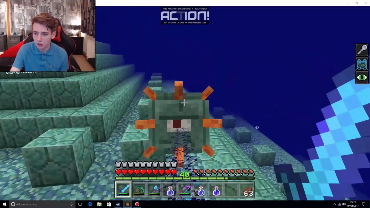 how to play minecraft multiplayer without realms