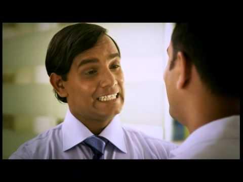 Sri Lanka Insurance - Life (Sinhala)