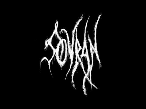 Sovran - Nieświęci (demo)