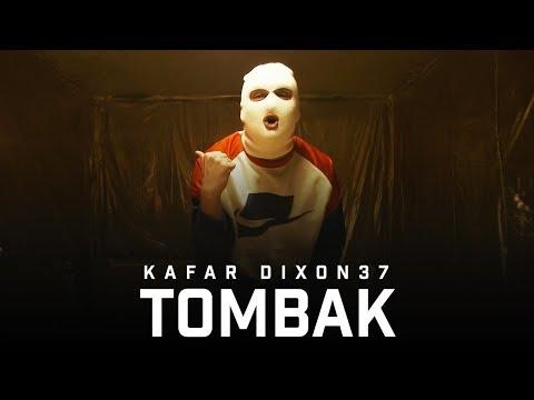 Tombak - Dixon37