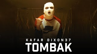 Kafar Dixon37 - Tombak