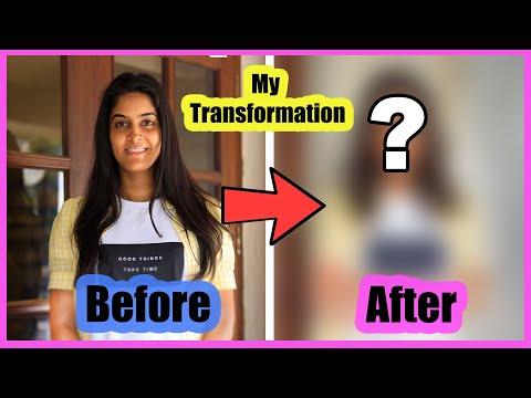 from-rickshawali-to-anisha-dixit-|-my-transformation-|-anisha-dixit-|-simply-anisha-dixit-❤