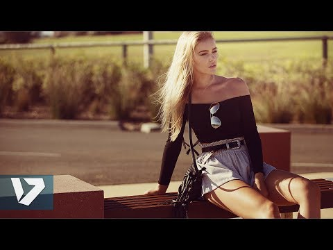 J Take - Another Day Without You (Sharapov Remix)