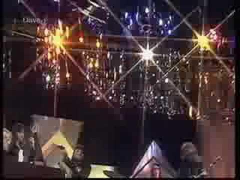 Alvin Stardust - Jealous Mind [totp2]