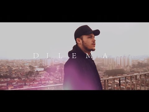 Vitor Cali - Dilema (Official Video)
